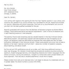 Foreign Language Teacher Cover Letter Cover Letter Please Find Enclosed Images Cover Letter Ideas