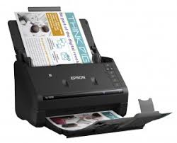 desk top scanners epson announces new desktop scanners apple tech talk