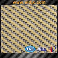 1k Carbon Fiber Cloth China Carbon Fiber Cloth China Carbon Fiber Cloth Manufacturers