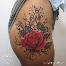 diana u0027s portfolio u2014 liquid amber tattoo