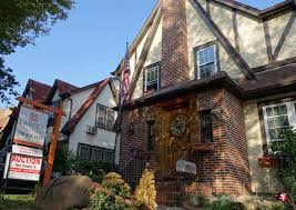 chinese woman reportedly buys trump u0027s childhood residence china plus