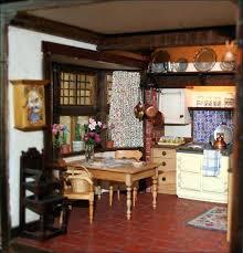 sellers hoosier cabinet for sale antique hoosier cabinets for sale sale cabinet new kitchen sellers
