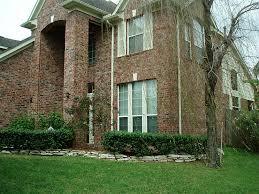 Houses For Rent In Houston Texas 77095 18802 Deer Key Cir Houston Tx 77084 Har Com