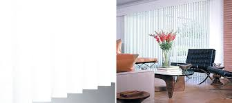 Windows Vertical Blinds - window blinds vertical blinds windows solutions close up and