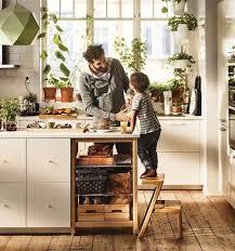 family kitchen design ideas 6 family modern kitchen design trends