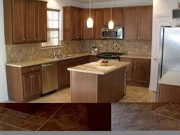 kitchen tiles idea kitchen makeovers buy bathroom tiles kitchen tiles design new
