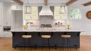 stove top kitchen cabinets kitchen island guide for space storage and cooktops