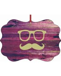 amazing deal on features on wood hanging benelux shaped