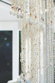 260 best beaded curtains images on pinterest bead curtains