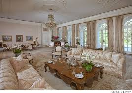 aaron spelling mansion floor plan aaron spelling s mega mcmansion listed for 150m a world record
