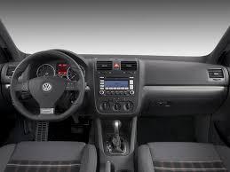 2007 volkswagen jetta reviews and rating motor trend