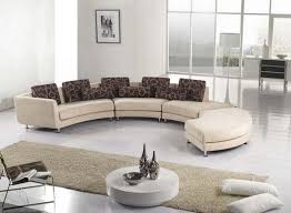 Curved Sofa Leather Curved Sofa Leather Hereo Sofa