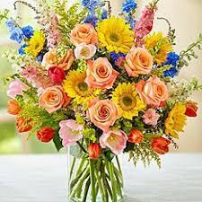 florist augusta ga fresh fruit basket in augusta and martinez ga flowers on broad