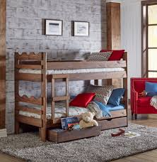 BasicPages Simply Bunkbeds - Simply bunk beds