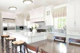 small kitchen lighting ideas pictures kitchen lighting ideas for high ceilings bauapp co