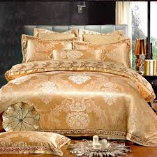 compare prices on gray and gold bedding online shopping buy low