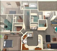 Home Design App 3d Best Home Design App
