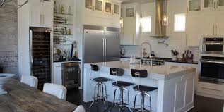 interior design boutique u0026 home decorators bella vici