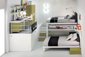 lit mezzanine avec bureau pour ado lit enfant mezzanine avec bureau avec plan pour fabriquer lit