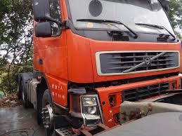 buy used volvo truck buy used volvo truck head for sale sweden volvo tractor fm12 fh12