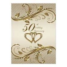 50th wedding anniversary greetings the 25 best 50th anniversary cards ideas on wedding