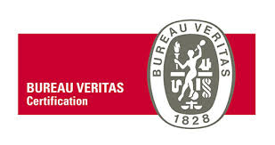 bureau veritas latvia utilcell load cells