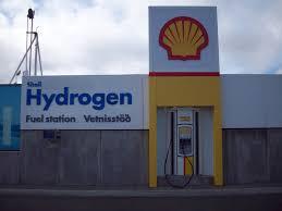 fuel cell economics vs batteries cleantechnica