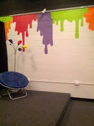 Ideas To Decorate Kids Room by 25 Best Kids Church Rooms Ideas On Pinterest Kids Church Decor