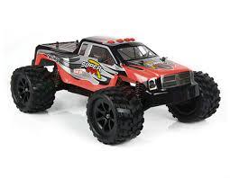 1 12 terminator super sport rc monster truck brushless 2 4ghz red