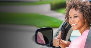 lexus of towson employment carhop used car dealers auto financing for bad or no credit