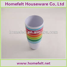 Decorative Plastic Plates Disposable Cups Plates Spoons And Plates Disposable Cups Plates