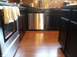 Floating Laminate Floor Problems 21woodfloors Alex 704 255 4978 A21woodfloors Yahoo Com