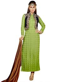 210 best sarees for farewell short jacket style jackets review