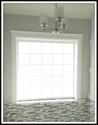 bathroom window privacy ideas luxuriant glass windows privacy window exhaust vent ideas lower