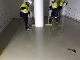 Stadium Bathrooms Floorwise Epoxy Coatings New Perth Stadium Bathrooms Facebook