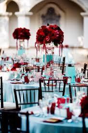 turquoise wedding any turquoise and theme weddings pic