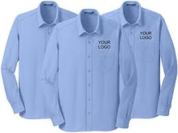custom embroidery shirts design custom embroidered apparel online