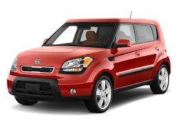 kia soul 1 6 liter is sure to be a hard find