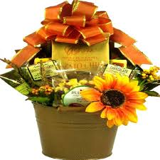 thanksgiving gift baskets fall gift basket shipped free thanksgiving gift baskets