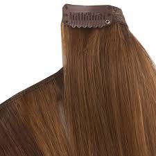 temporary hair extensions for wedding which hair extensions are right for you bridalguide