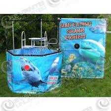 dunk booth rental dunk tank rental dunk tanks for rent picnics carnivals and
