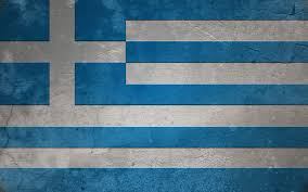 our golden modern greeks illyria forums balkans mediterraneans