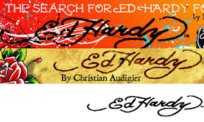 25 freely downloadable tattoo fonts blueblots com
