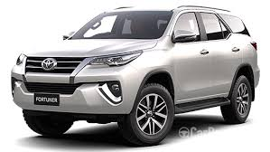 mitsubishi terbaru 2017 toyota fortuner in malaysia reviews specs prices carbase my