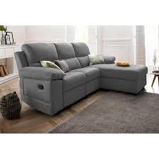 jete de canape d angle canapés d angle large choix de canapés d angle sur 3suisses