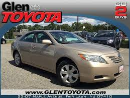 toyota camry le 2008 price 50 best 2008 toyota camry for sale savings from 2 719