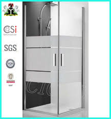 curved glass shower door china best price curved glass shower door suppliers and