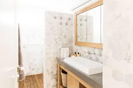 bathroom feature tiles ideas bathroom feature tiles ideas semenaxscience us