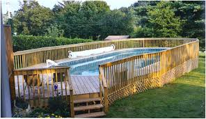 backyards impressive swimming pool company simple and