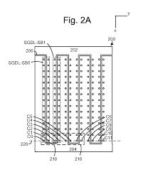 Ancient Roman Villa Floor Plan by Patent Us20130279257 Erase Operation For 3d Non Volatile Memory
